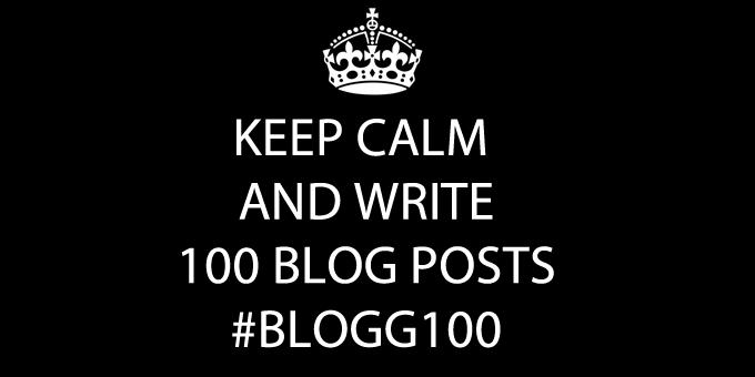keep_calm_blog