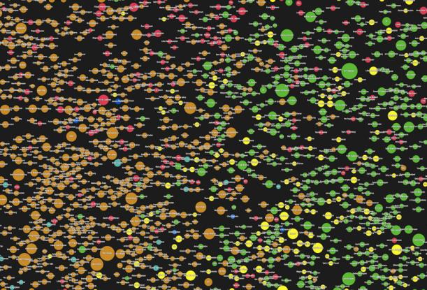 Twitter Census
