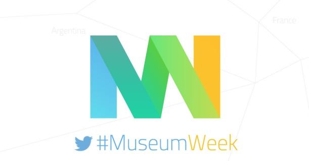 MuseumWeek2015 (kopia)